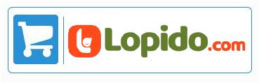 Url Lopido.com